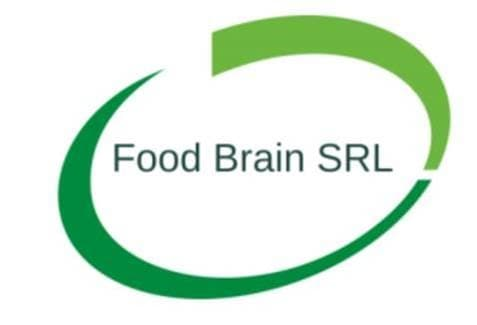 Food-Brain SRL
